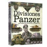 divisiones_panzer