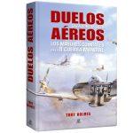 duelos_aereos