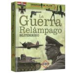 guerra_relampago