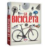 la_bicicleta_vale
