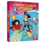 cuentos_clasicos_ninos_LXPCL1