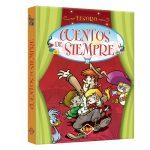 cuentos_de_siempre_LXPCS1
