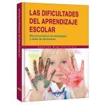 dificultades_aprendizaje_escolar_MEDAP1