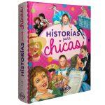 historias_chicas_SUHCA1