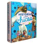 historias_chicos_SUHCO1