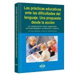 practicas_educativas_dificultades_lenguaje_MEPRA1