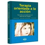 terapia_orientada_accion_METER1