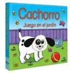 cachorro_jardin-600×600