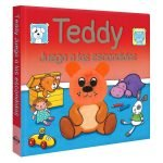 teddy_juega_escondidas-600×600
